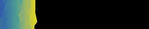 ypc national logo